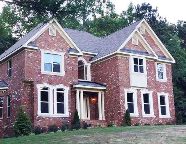 119-Chapel-Ridge-Drive-Ellenwood-GA-Fairview-Corners